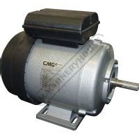 Electric Motors Sydney by Electric Motors For Sale Sydney Brisbane Melbourne Perth