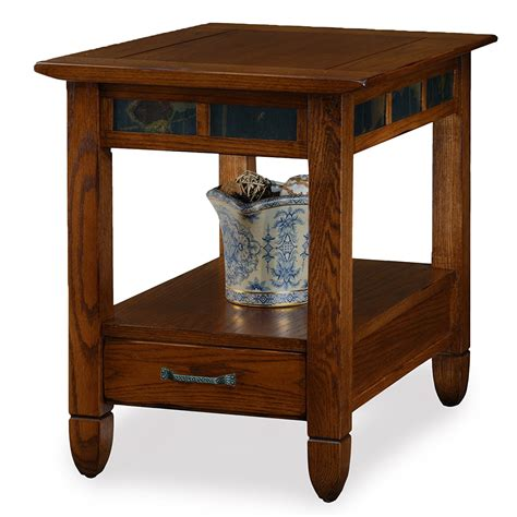 Storage End Table  Home Furniture Design. Queens College Help Desk. Fancy Coffee Tables. Ikea Micke Desk. Linak Adjustable Desk. Toy Drawer Organizer. Truck Drawers. French Provincial Dining Table. Home Depot Pro Desk Salary