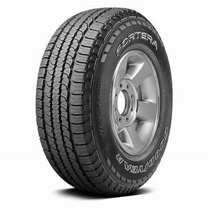 GOODYEAR® 1515... Goodyear Tires