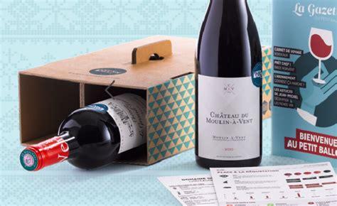 abonnement box cuisine kelbox comparateur de box par abonnement food beauté vin loisirs