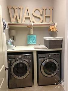 25+ best ideas about Laundry room design on Pinterest