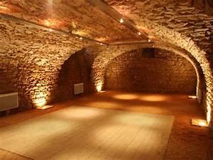 Amenagement Cave Voutée : mariage beaujolais office de tourisme villefranche beaujolais mariage beaujolais ~ Melissatoandfro.com Idées de Décoration