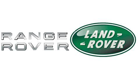 range rover logo range rover logo png www pixshark com images galleries