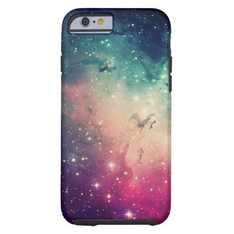cool phone cases for iphone 6 cool iphone 6 cases cool iphone 6 cover designs zazzle