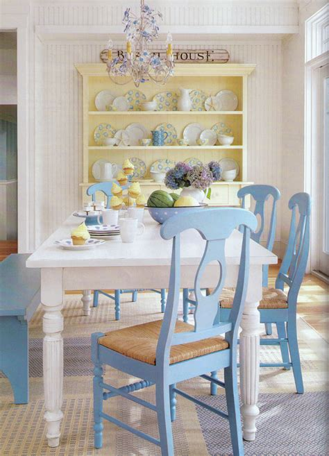 coastal kitchen table and chairs kitchen table and chairs best dining rooms room and 8240