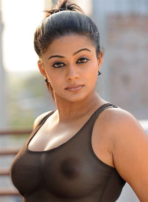 Nude Indian Actress Priyamani Nude Boobs