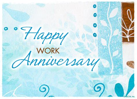Work Anniversary Quotes For Co Workers Quotesgram. Movie Quotes Goodbye. Quotes About Moving On In Education. Friendship Quotes Reunion. Family Quotes The Bean Trees. Love Quotes Your Wife. Bible Quotes Genesis. Adventure Starts Quotes. Quotes About Giving Us Strength