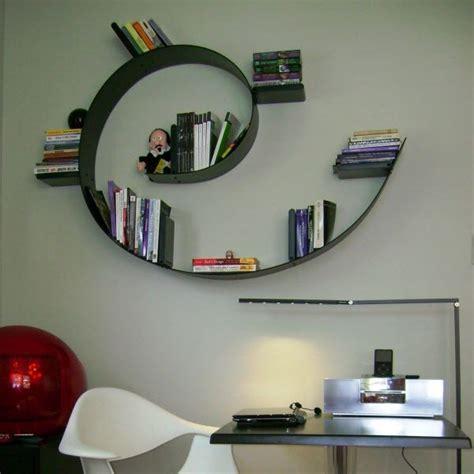 etagere a roulettes pour bibliotheque etag 232 re pour livres design kartell pickture