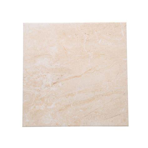 daltile cisi alabaster 12 in x 12 in x 8 mm porcelain