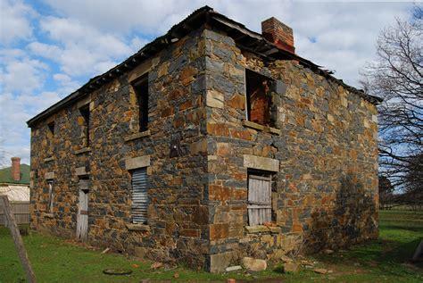 More Sadly, Utterly Abandoned Houses