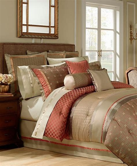 waterford bogden queen comforter
