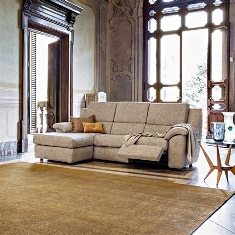 Poltrone Sofa Promozioni Poltronesofa Soldes 2018