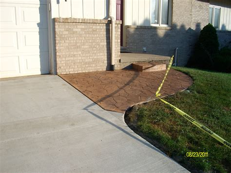 concrete driveway replacement concrete driveway replacement