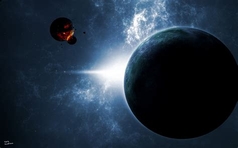 planets  space wallpapers hd wallpapers id