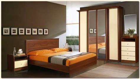 magasin chambre à coucher chambre a coucher adultes ikea chambre a coucher adulte