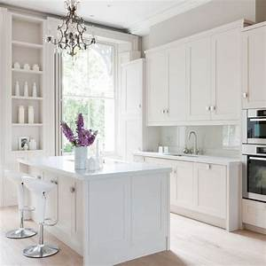 it39s three thirty white paint colors for kitchen cabinets With kitchen colors with white cabinets with candle holder stands