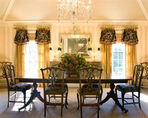 formal dining room window curtains 187 dining room decor