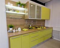 narrow kitchen cabinets narrow-kitchen-space-with-small-kitchen-cabinet – Home Inspiring