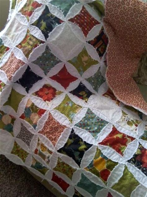 shabby fabrics cathedral window 251 best cathedral window quilting images on pinterest