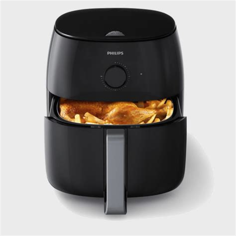 fryer air philips qatar discountsqatar brand prices expected lulu specifications