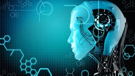 tech wallpaper   images