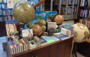 libreria gulliver verona libreria gulliver di verona polaris editore