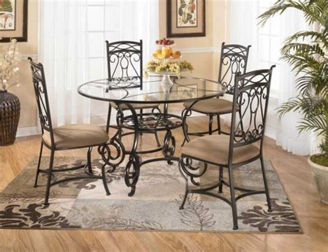 wrought iron kitchen chairs wrought iron kitchen chairs chair design