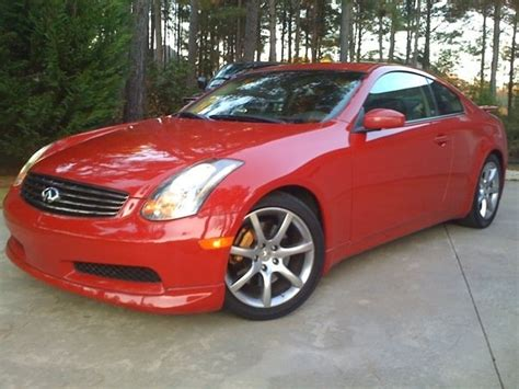 how cars work for dummies 2004 infiniti g35 electronic throttle control 2004 infiniti g35 overview cargurus