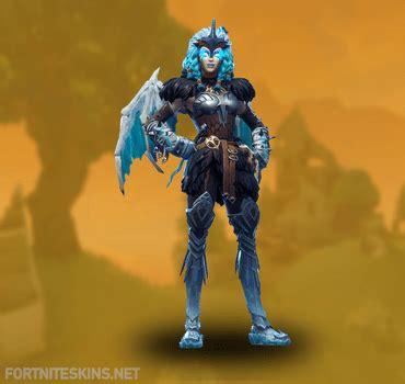 fortnite legendary outfits fortnite skins