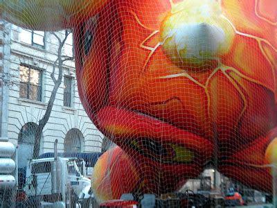 macys thanksgiving day parade  public domain clip