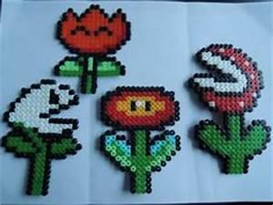Bügelperlen Super Mario : mario hama on pinterest perler beads super mario world and 8 bit ~ Eleganceandgraceweddings.com Haus und Dekorationen