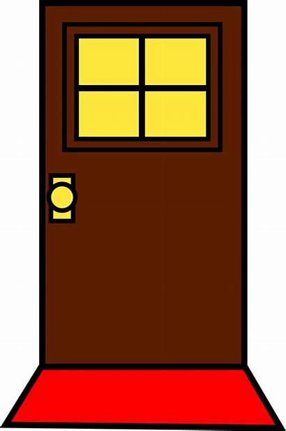 Clipart Door Classroom Doors Clipartpanda Powerpoint Terms