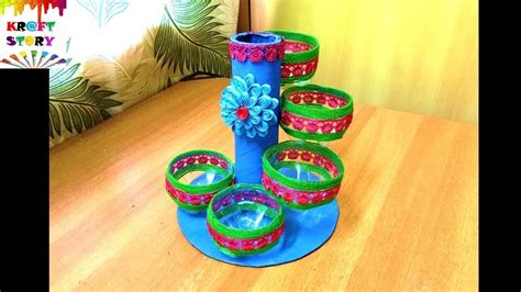 Ideas Using Plastic Bottles by Plastic Bottle Craft Plastic Bottle Organizer Best Out