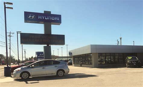 Hyundai Portland Maine by Prime To Saco Hyundai Dealership Portland Press Herald