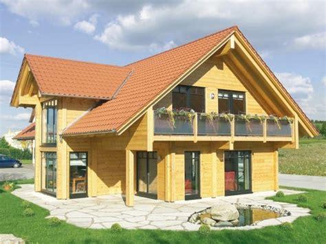 Holzwohnhaus Selber Bauen by Blockhaus Bauen Preise Ihr Holzhaus Blockhaus Oder