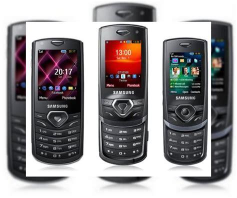 si鑒e social samsung samsung shark gama de telefoane pentru social networking la pret rezonabil