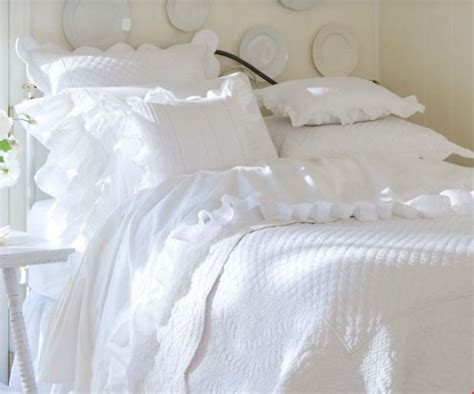shabby chic quilt covers shabby chic duvet posts superior custom linens