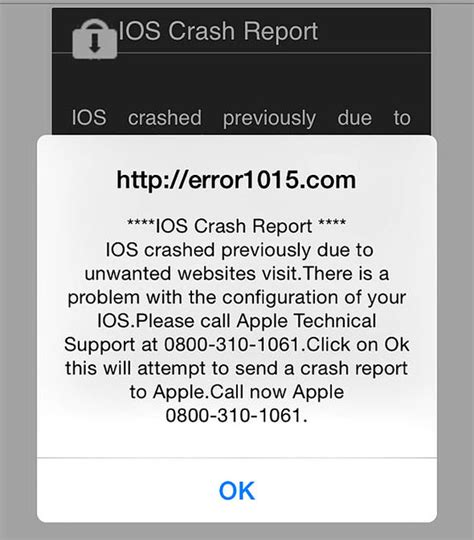 iphone message detected on iphone is it legit here s the warning iphone and scam hits the uk tech