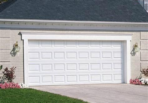 how to repair a garage door and genie garage door opener on garage door opener garage door repair coupon clopay door