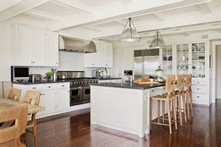 lighting kitchen sink nantucket in the palisades traditional kitchen los 7056