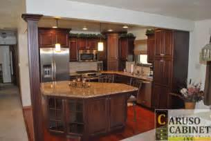 split entry floor plans split entry kitchen remodel traditional kitchen