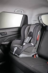 Ignis - Car - Suzuki Motor