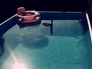 Comment encastrer sa piscine hors sol ? Blog de Raviday