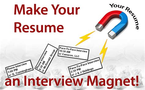 Resume Review by Resume Review Pro Android Apps On Play