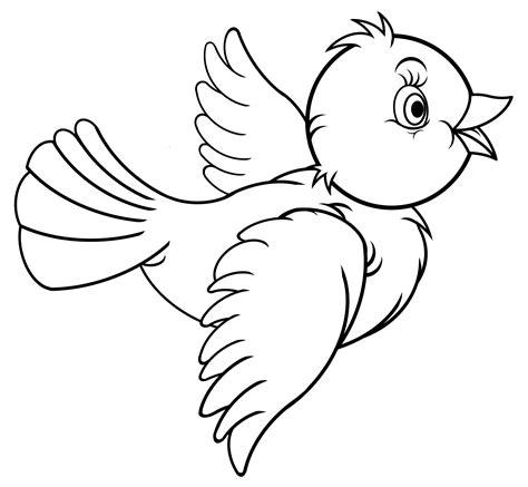 Auf welchem papier bastelvorlagen zum ausdrucken drucken? Pin von Renate auf Vögel   Bilder zum ausmalen, Ausmalbilder, Ausmalen