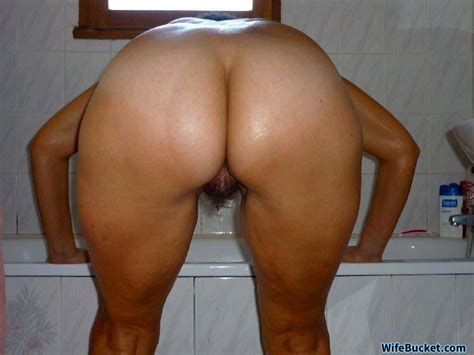 [gallery] your 5 daily wifebucket pictures ~ june 20th wifebucket offical milf blog