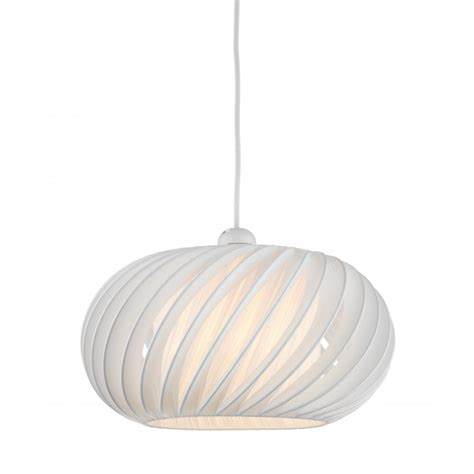 the lighting book explorer small easy fit ceiling pendant
