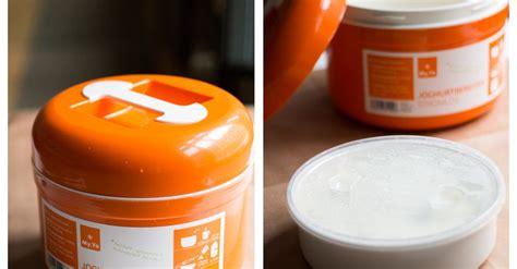 joghurtbereiter joghurt selber machen eat smarter