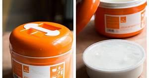 Duschbad Selber Machen : joghurtbereiter joghurt selber machen eat smarter ~ Buech-reservation.com Haus und Dekorationen