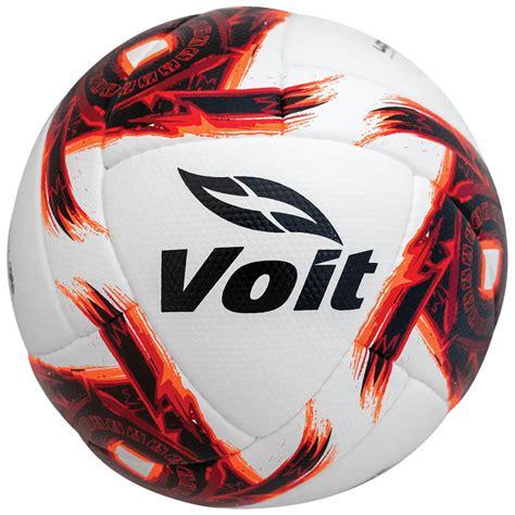 Voit Liga MX Clausura 2020 Official Match Ball ...